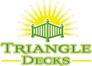 Triangle Decks